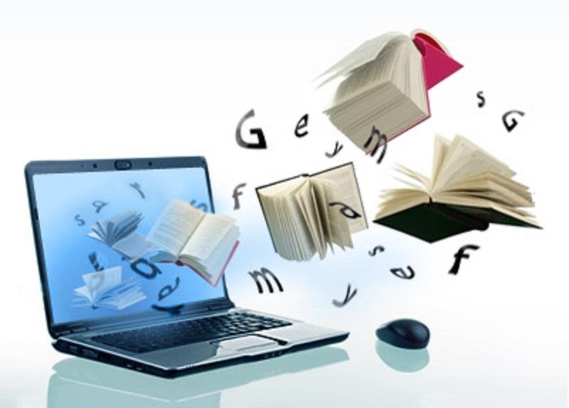 Diccionario de significado online